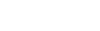 Centra Partners Management